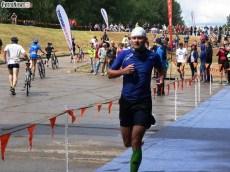 Triathlon (103)
