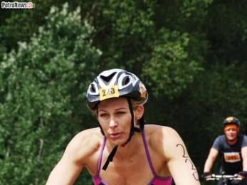 Triathlon (125)