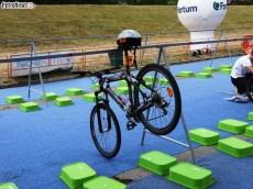 Triathlon (27)