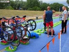 Triathlon (30)