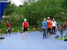 Triathlon (52)