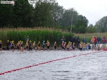 Triathlon (66)