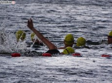 Triathlon (70)