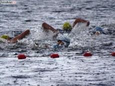 Triathlon (71)