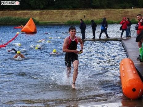 Triathlon (78)