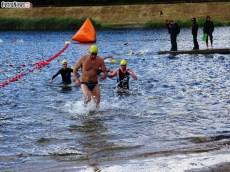 Triathlon (79)