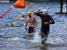 Triathlon (92)