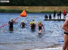 Triathlon (94)