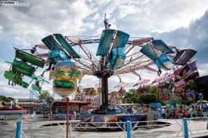 Wesołe Miasteczko - Lunapark (20)
