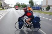 rowerem-10