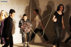 teatrakcje (11)