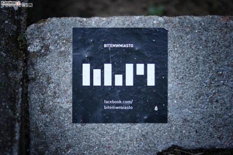 AudioRiver 2014 - 1 (1)