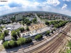 Dworzec PKP (1)