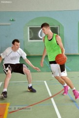Koszykówka (10)