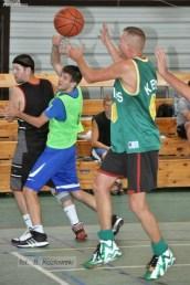 Koszykówka (12)