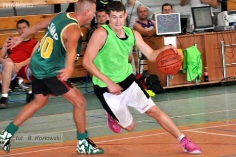 Koszykówka (13)