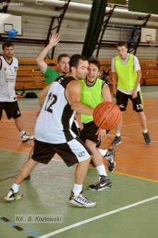 Koszykówka (15)