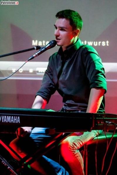 Mateusz Krautwurst (3)