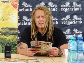 ReggaeLand (8)