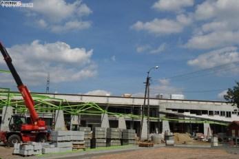 Dworzec PKP Sierpień (10)