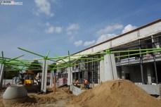 Dworzec PKP Sierpień (1)