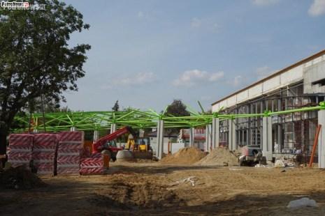 Dworzec PKP Sierpień (20)