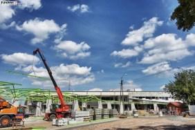 Dworzec PKP Sierpień (3)