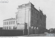 Stary Płock NAC (19)
