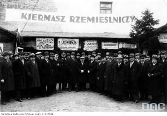 Stary Płock NAC (3)