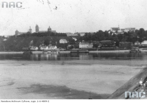 Stary Płock NAC (33)