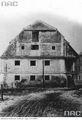 Stary Płock NAC (39)