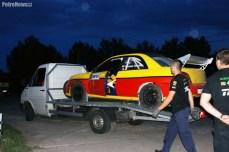 TVN Turbo Spot (19)