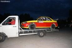 TVN Turbo Spot (20)