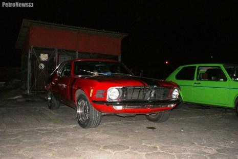 TVN Turbo Spot (22)