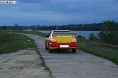 TVN Turbo Spot (3)