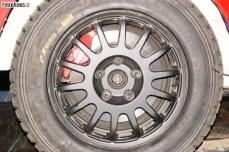 TVN Turbo Spot (7)