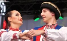 Vistula Folk 2014 (10)