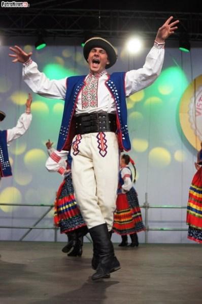 Vistula Folk 2014 (11)