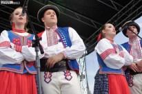 Vistula Folk 2014 (12)