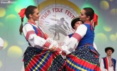 Vistula Folk 2014 (14)
