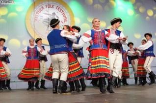 Vistula Folk 2014 (16)