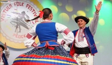Vistula Folk 2014 (17)