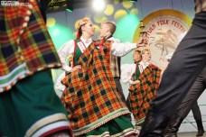 Vistula Folk 2014 (21)