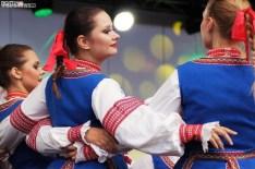 Vistula Folk 2014 (3)
