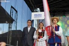 Vistula Folk 2014 (30)