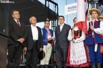 Vistula Folk 2014 (33)