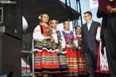 Vistula Folk 2014 (35)
