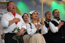 Vistula Folk 2014 (44)