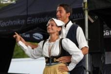 Vistula Folk 2014 (50)