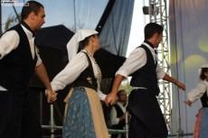 Vistula Folk 2014 (52)
